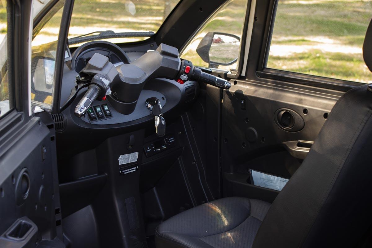 interior-trike2
